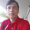 mosharaf, 37, г.Коломбо