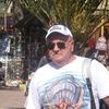 Александр, 56, г.Ростов-на-Дону