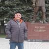 Олег, 52, г.Нижнекамск