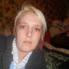 Ирина, 31, г.Кобрин