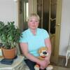 Натали, 47, г.Архангельск