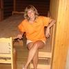 Марина, 43, г.Береговой