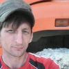 Алексей, 37, г.Севастополь