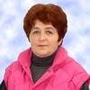 Людмила, 68, г.Александровка