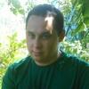 Михаил, 32, г.Ефремов
