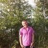 Данил, 34, г.Владимир