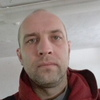 Владик Гончаров, 35, г.Кульсары