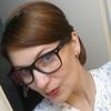 Лена, 38, г.Тольятти