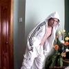 Евгений, 33, г.Ерки