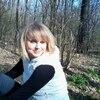 Віктория, 24, г.Малин