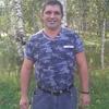 ALEKSANDR, 41, г.Шушенское