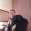 nerijus, 36, г.Светлогорск
