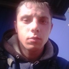 Руслан Лещинский, 20, г.Тулун