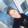 Жансая Тулебаева, 27, г.Балхаш