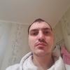 Андрей, 27, г.Хельсинки