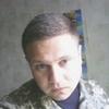 Дима, 27, г.Херсон