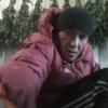 Станислав, 29, г.Красноярск