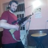 kaloian, 32, г.Русе