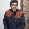 Євген, 29, г.Новоукраинка