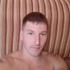 Алексей, 30, г.Донецк