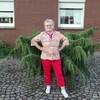 Galina, 58, г.Diepholz