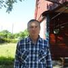Виктор, 56, г.Кобрин