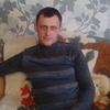 Андрей, 27, г.Россошь