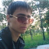 Константин, 25, г.Петропавловск