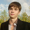 Василий, 21, г.Новоуральск