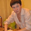 Артем Артыков, 32, г.Астана