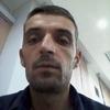 Rexhep Shabani, 39, г.Сплит