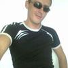 Евгений, 37, г.Георгиевск