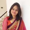 vakmiki, 31, г.Пандхарпур
