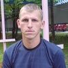 Андрей, 37, г.Вологда