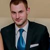 Andrey S, 28, г.Poznan