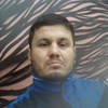 рома, 29, г.Красноармейск