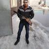 Евгений Надым, 29, г.Надым