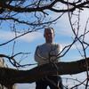 ДАНИЛ Кулик, 45, г.Железноводск(Ставропольский)