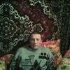 Генадий, 37, г.Вача