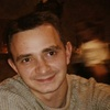 Sergey, 30, г.Idar-Oberstein