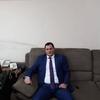 Manuk, 28, г.Ереван