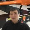 Эльдияр, 31, г.Бишкек