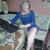 АЛЬБИНА, 58, г.Ашхабад
