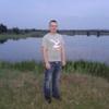 vova, 30, г.Ивано-Франковск