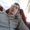 рахим, 31, г.Комсомольск-на-Амуре