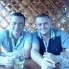 Игорь, 26, г.Луцк