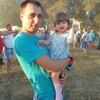 Игорь, 27, г.Воронеж
