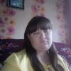 Елена, 38, г.Петропавловск