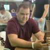 Олександр, 35, г.Варшава