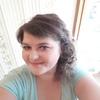 Екатерина, 25, г.Томилино